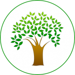 Phoenix Tree Removal Co Logo