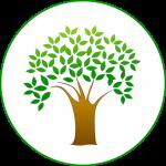 Casa Grande Tree Removal Logo