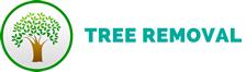 Casa Grande Tree Removal